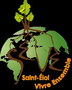 Logo SEVE-sans fond