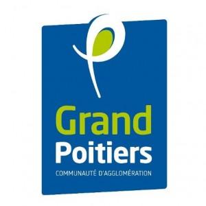 Poitiers - grandPoitiers