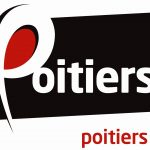 poitiers-logo_ville