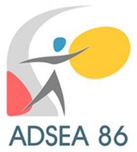 logo-adsea-solo-2012